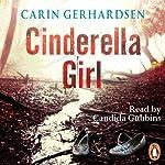 Cinderella Girl | Carin Gerhardsen