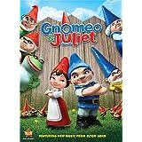 Gnomeo & Juliet ~ James McAvoy