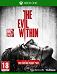 The Evil Within (100 % Uncut) [AT - P...