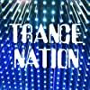 Trance Nation Vol. 6 - Cd 1