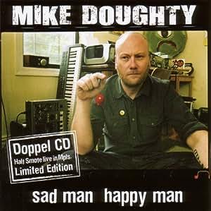 Sad Man Happy Man S.E.