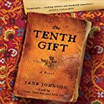 The Tenth Gift: A Novel | Jane Johnson