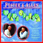 Foster and Allen - Heartstrings (1 CD)
