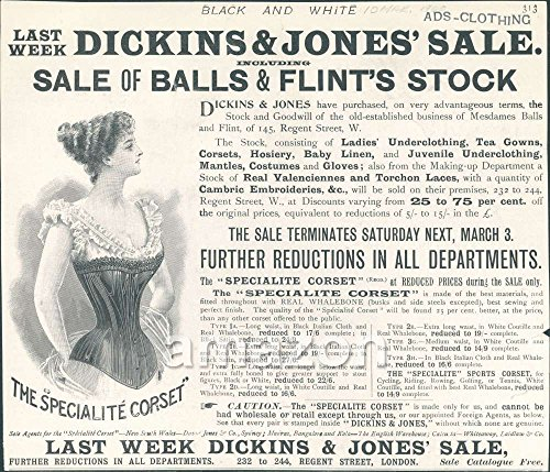 dickins-jones-sale-the-specialite-corset-ad-akh-459