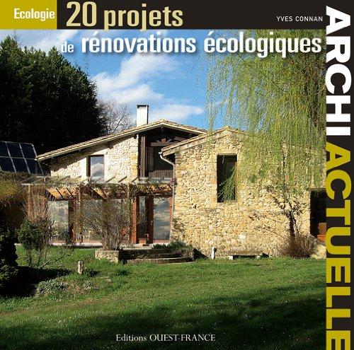 20-projets-de-renovations-ecologiques