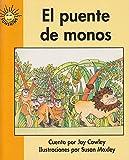img - for El Puente de Monos book / textbook / text book
