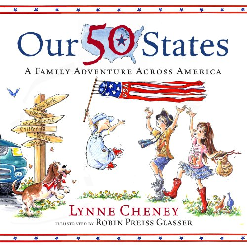 Our-50-States-A-Family-Adventure-Across-America