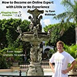 How to Become an Online Expert with Little or No Experience | Ryan Biddulph