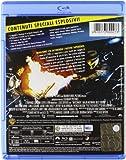 Image de Watchmen(special edition) [(special edition)] [Import italien]