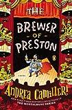Andrea Camilleri The Brewer of Preston
