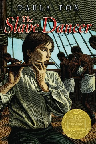 the-slave-dance