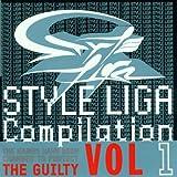 Style Liga Compilation Volume 1