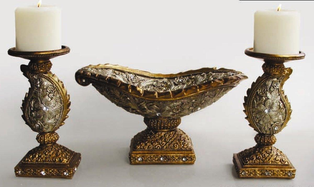 1000 Images About Home Decor Decorative Bowls Planters