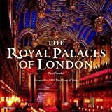 img - for The Royal Palaces of London book / textbook / text book
