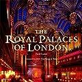 The Royal Palaces of London