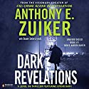 Dark Revelations: A Level 26 Thriller Featuring Steve Dark Audiobook by Anthony E. Zuiker, Duane Swierczynski Narrated by David Aaron Baker