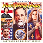 Patterns of Destiny: Your Story Hour Album 7 |  Your Story Hour
