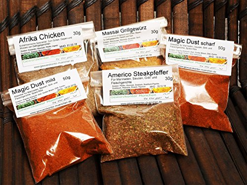 bbq-grill-probierset-2-mit-magic-dust