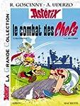 Ast�rix La Grande Collection -  Le co...