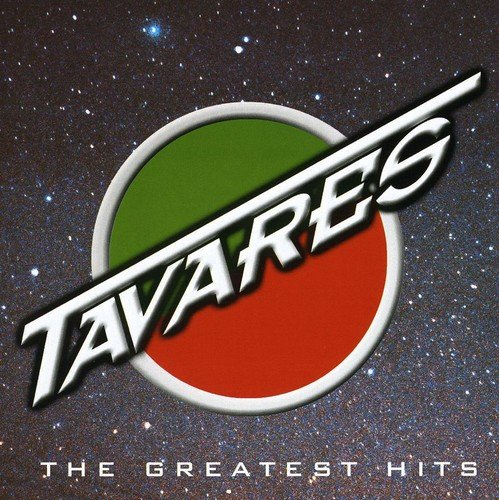Tavares - Original Hits - Zortam Music
