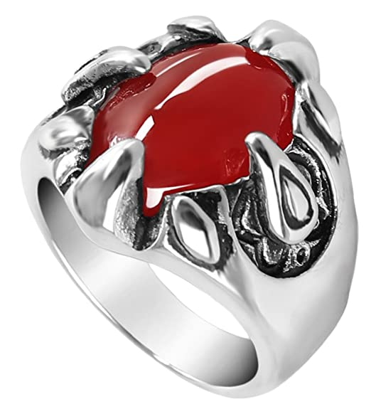 Generic Women's Metal Wedding Ring