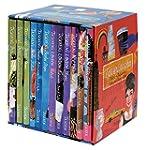 TASCHEN 4 Cities box : Paris, London,...