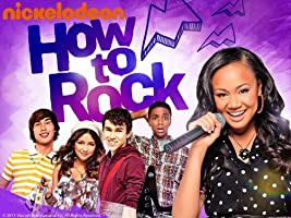 How to Rock Season 1