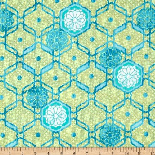 ty Pennington Fabric 2012 ty Pennington Impressions 2012