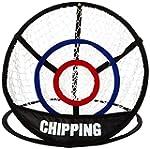 Legend Filet d'entrainement de chipping