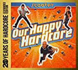 Our Happy.. -Expanded- Scooter