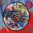 Eternal Wheel - The Best of Ozric Tentacles