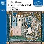 The Knight's Tale | Geoffrey Chaucer
