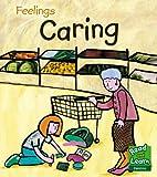 Caring (Feelings)