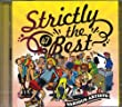 Strictly the Best 47 (2cd-Set)