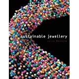 Sustainable Jewelleryby Julia Manheim