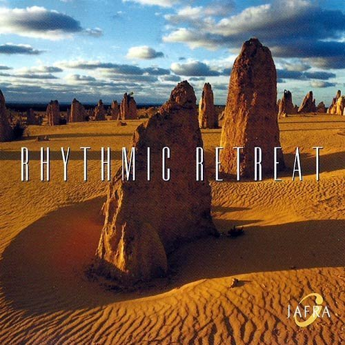 amazing-spanish-guitars-flutes-cd-rhythmic-retreat-12-titel-cuyuse-flats-she-sleeps-sea-gypsy-pipers