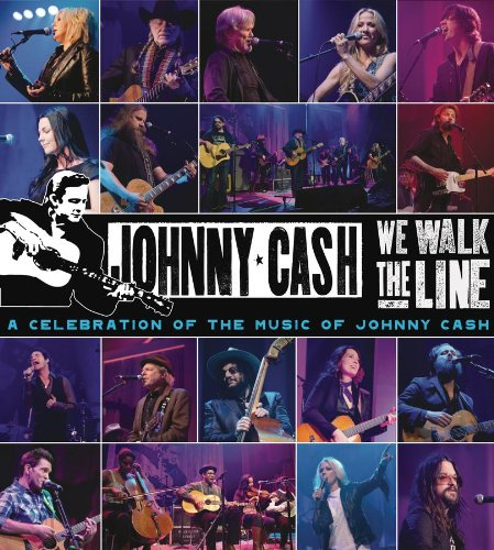 Johnny Cash - Walk the Line - Zortam Music