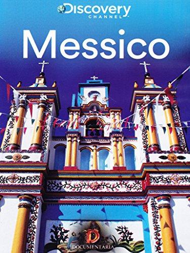 Messico   Discovery Atlas PDF