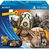 by Sony Computer Entertainment  Platform: PlayStation Vita (117) Release Date: May 6, 2014   Buy new:   $235.00  59 used & new from $199.99
