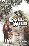 The Call of the Wild: The Graphic Novel