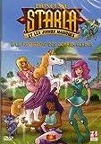 echange, troc Princesse Starla - A la recherche des joyaux perdus / Volume 1