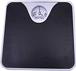 SMART CARE WEIGHTING SCALE MECHANICAL SCS119