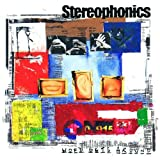 Word Gets Around Stereophonics