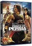 echange, troc Prince of Persia