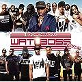 Les Chroniques du Wati Boss, Vol. 2