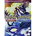 Pok�mon Omega Ruby & Pok�mon Alpha Sapphire: The Official Hoenn Region Strategy Guide