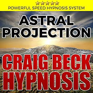 Astral Projection Speech