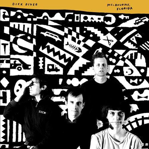 melbourne-florida-black-vinyl
