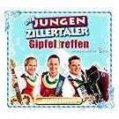 Gipfeltreffen - Drobn aufm Berg / Deluxe Version (Deluxe Edition)