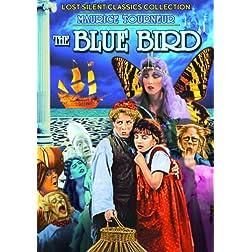 Blue Bird (Silent)